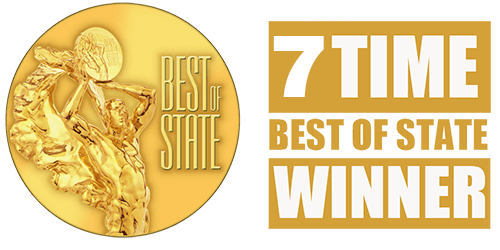 BEST-OF-STATE